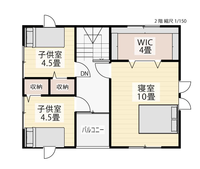 サンプル2階‗平面図(文字入2s).png