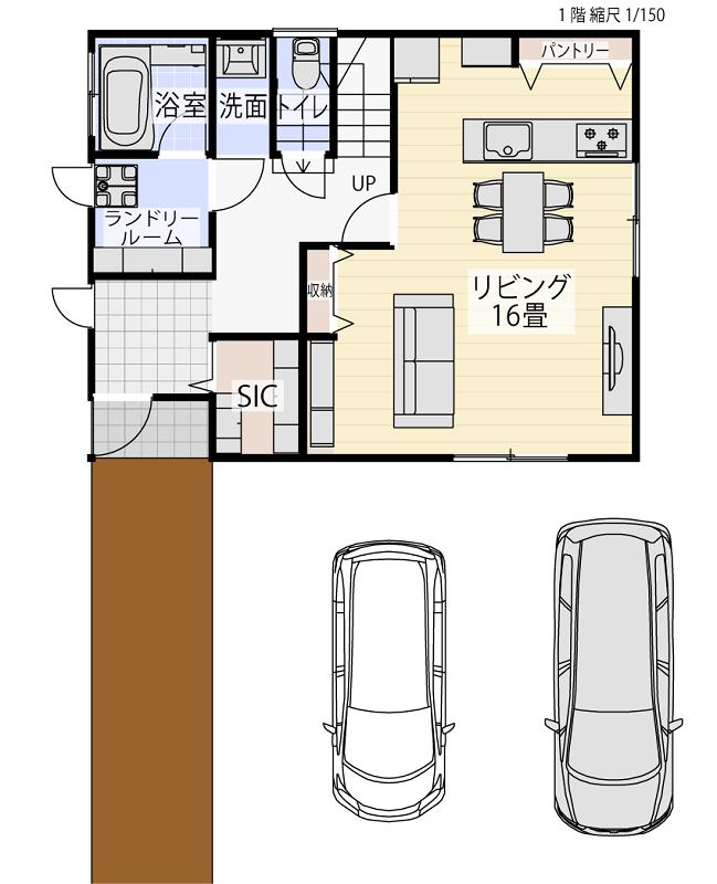サンプル2階‗平面図(文字入1s).png