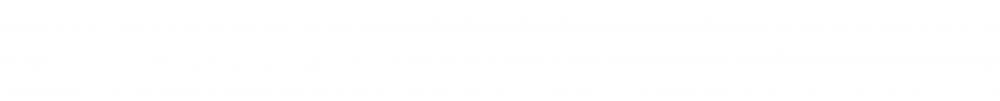 空白3.pngのサムネイル画像