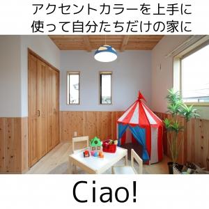 C26C0E5F-264D-4F21-9CC3-392395E91C9D.JPEG