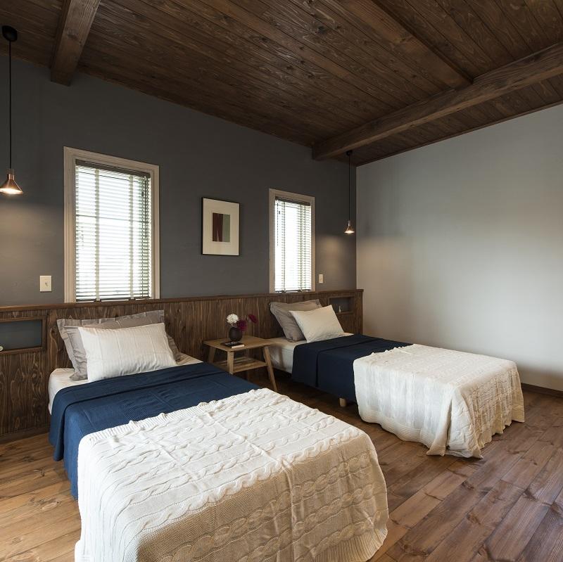 レバンテ寝室.jpg