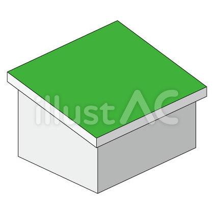 add9602e673c17d0685bc461ac4393a9_w.jpg
